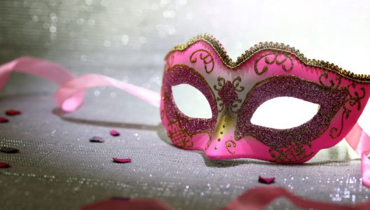 carnival_mask_033-1021x580